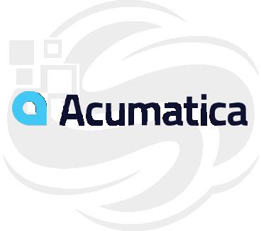 Acumatica-hosting