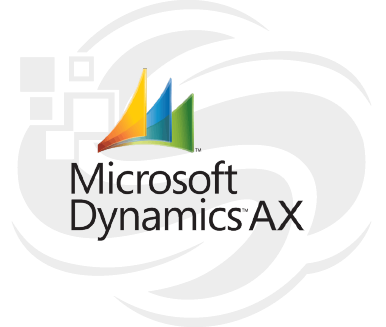 Dynamics-AX-mad
