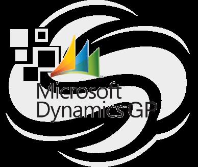 Dynamics-GP-mad