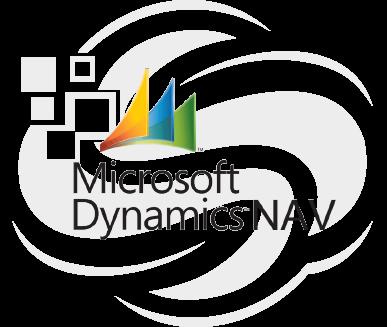 Dynamics-NAV-mad