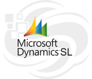 Dynamics-SL-mad