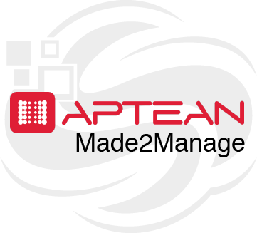 Made2Manage-hosting