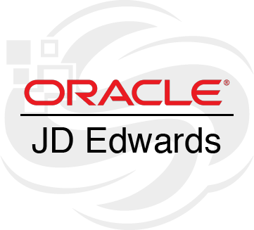 Oracle-JD-Edwards-hosting