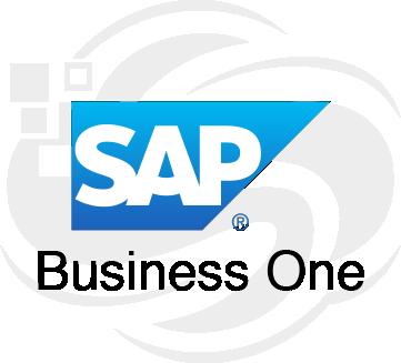 SAP-Business-one-hosting