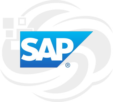SAP-hosting