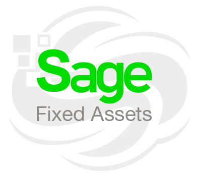 Sage-Fixed-Assets-mad