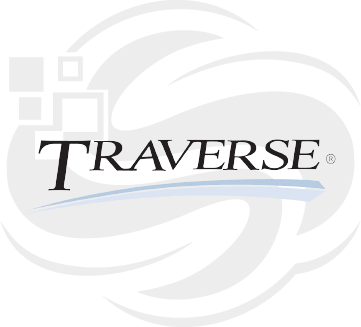 Traverse-hosting