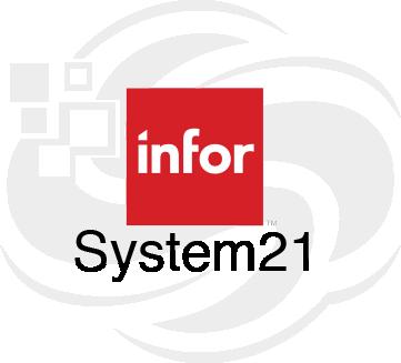 infor-system21-hosting