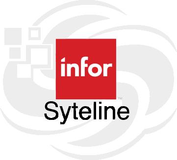 infor-syteline-hosting