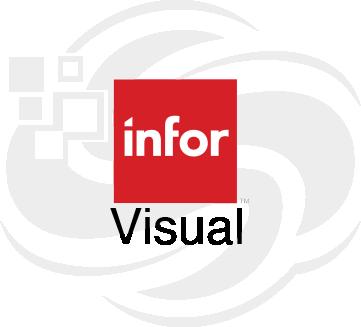 infor-visual-hosting